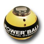 Powerball Lightweight Metal 350Hz